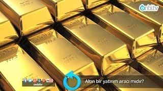 Altın yatırım aracı mıdır? #altın #yatırımaraçları #altınfiyatları