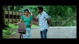 ithu Nammude Katha Song - Pathiye Sandhya .... Asif Ali Videos
