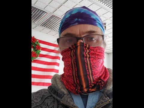 printful-gaiter-review-(face-covering)