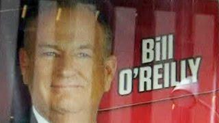 "Fox News уволил ведущего, назвавшего Путина ""убийцей"""