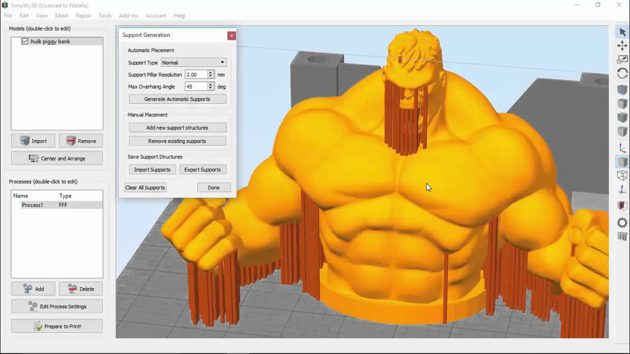 10 Advanced 3D Slicer Settings That Will Save Your Prints! |