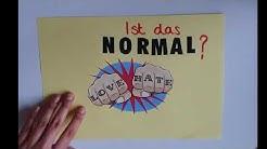 Wir sind stark, weil wir FRAUEN sind! - Ein Projekt des Frauenhauses Koblenz