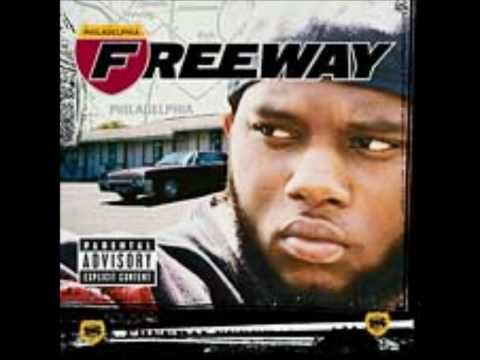 Freeway Free (explicit)