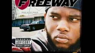 Freeway Free (explicit)