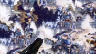 Download Video Rioko Asakura VS Yuki Nagato (recortado el video) MP3 3GP MP4