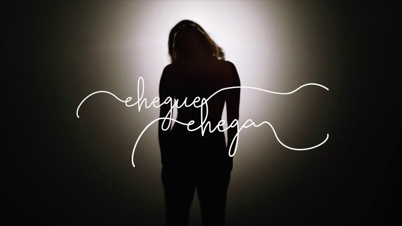 Lucy Alves - Chegue Chega (Dance Video)