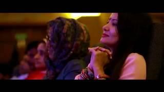 paadi-njan-moolakkamale-lapiz-concert