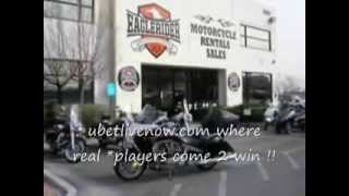 Bet online, Mobile betting live,play sports odds, casino action 24/7
