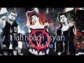 Download Tahribad-ı İsyan - Veni Vidi Vici (Produced by SoundWorks) MP3 song and Music Video