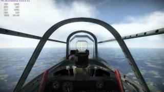 Урок №1. Сложный пилотаж.