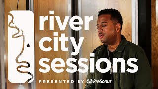 River City Session | Justin Garner - Give You Flowers
