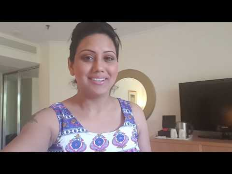 How is Cabin Crew Hotel | Five Star Hotel Stay | Mamta Sachdeva | Aviation | Travel | Hindi |