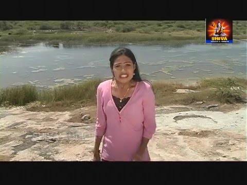 BANJARA FILM FIGHT  RAJER BETI SAROJA HD రాజేర్ బేటి సరోజ బంజారా సినిమా
