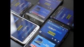 Jaki smartfon kupić do 800 złotych? (wrzesień 2018)