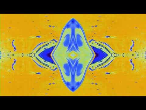 Diplo & SIDEPIECE - On My Mind Purple Disco Machine Remix