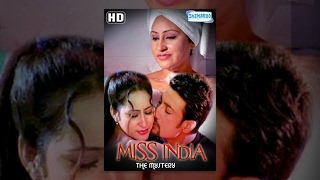 Video Miss India (HD) - Hindi Full Movie - Om Puri - Manoj Verma - Popular Hindi Movie download MP3, 3GP, MP4, WEBM, AVI, FLV Juli 2018