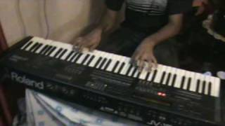 teri qasam humko cover by atif n band