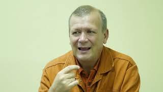 Курс Александра Шмурнова