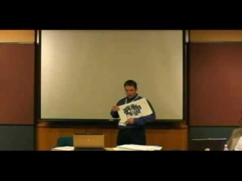 Mike Masnick on Techdirt Insight Community