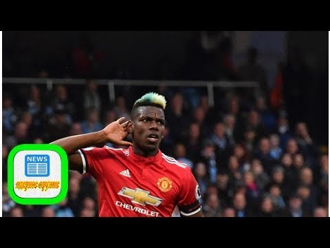 Premier League Epl Results And Latest Table 7 April Youtube