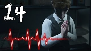 [ Outlast 2 ] The epic conclusion - FINAL