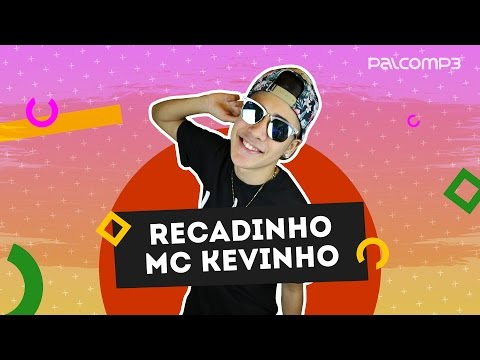 Mc Kevinho | Palco MP3