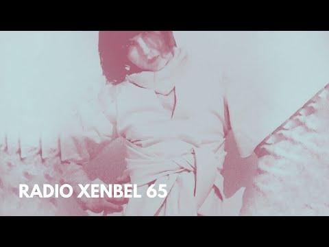 Xenia Beliayeva - Radio Xenbel 65