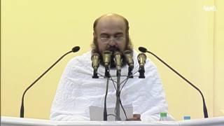 السديس: الإسلام هدم مبادئ الجاهلية وعظم حرمات المسلمين