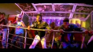 Ammayilu Abbayilu Mp3 Song - Current Movie (Sushant, Sneha Ullal )