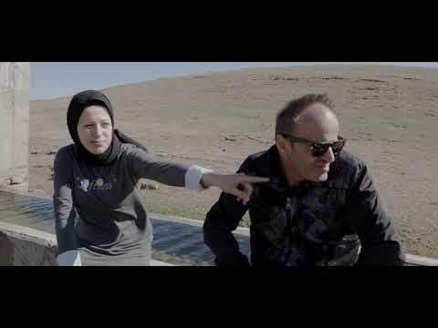 CİMİLLİ İBO/ YİNE GELDİN AKLIMA OfficialVideo [ Mavi Deniz Müzik ] 2020