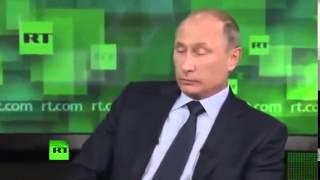 Россия Украина Молдова : Все На Войну с Фашистами !!!