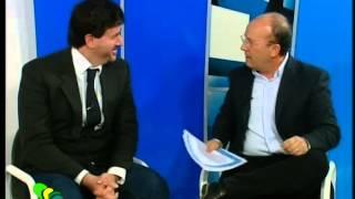 Tema Teleacras - Giuseppe Di Rosa