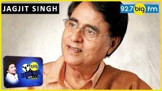 Jagjit Singh | Big R...