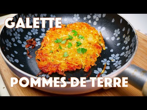 galettes-pommes-de-terre-facile-et-rapide-🥔