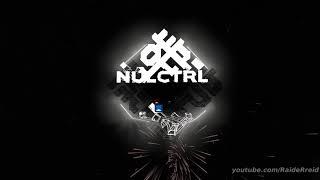 Beat Saber - NULCTRL - Meiso FLIP (FullCombo - ExpertPlus)