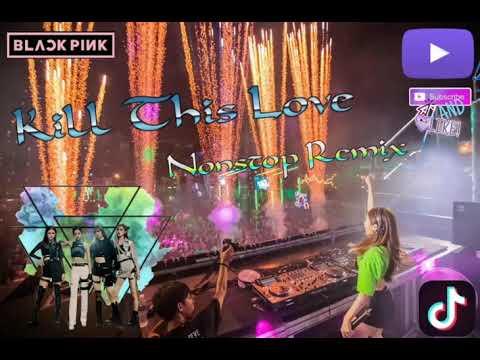 Remix Mp3 Nonstop