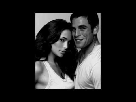 CSI Nueva York - Sass Dumonde Bailando from YouTube · Duration:  3 minutes 55 seconds