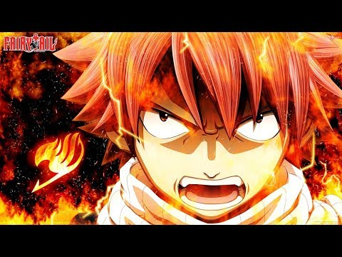 Fairy Tail OST 2016 - Most Epic and Battle Anime Music - Best Epic Music