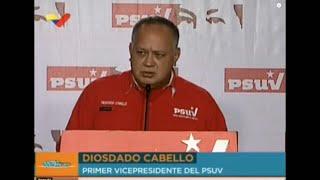 Após levante contra Maduro, 27 militares venezuelanos são presos