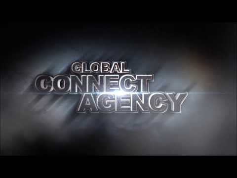 Global Connect Agency - ADVERTISEMENT