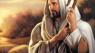 Cansado del camino Jesus Adrian Romero (sumergeme)