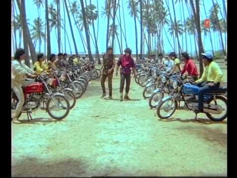 Два незнакомца. Индия 1976 (Ռաֆիկ)