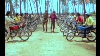 Ding Dong O Baba Sing Song (Pairody Song) | Do Qaidi | Sanjay Dutt, Govinda