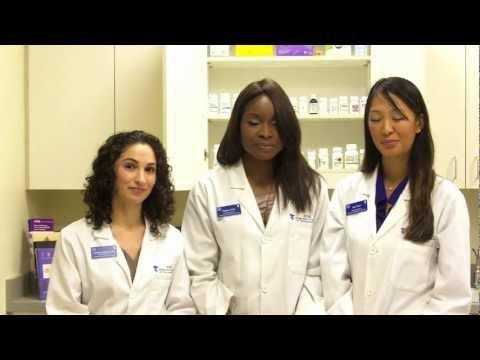 Antihypertensives Video Consult