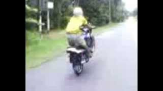 Hujan lebat~lebat... - YouTube_6