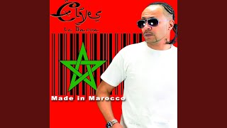 Made in Marocco (Club mix)