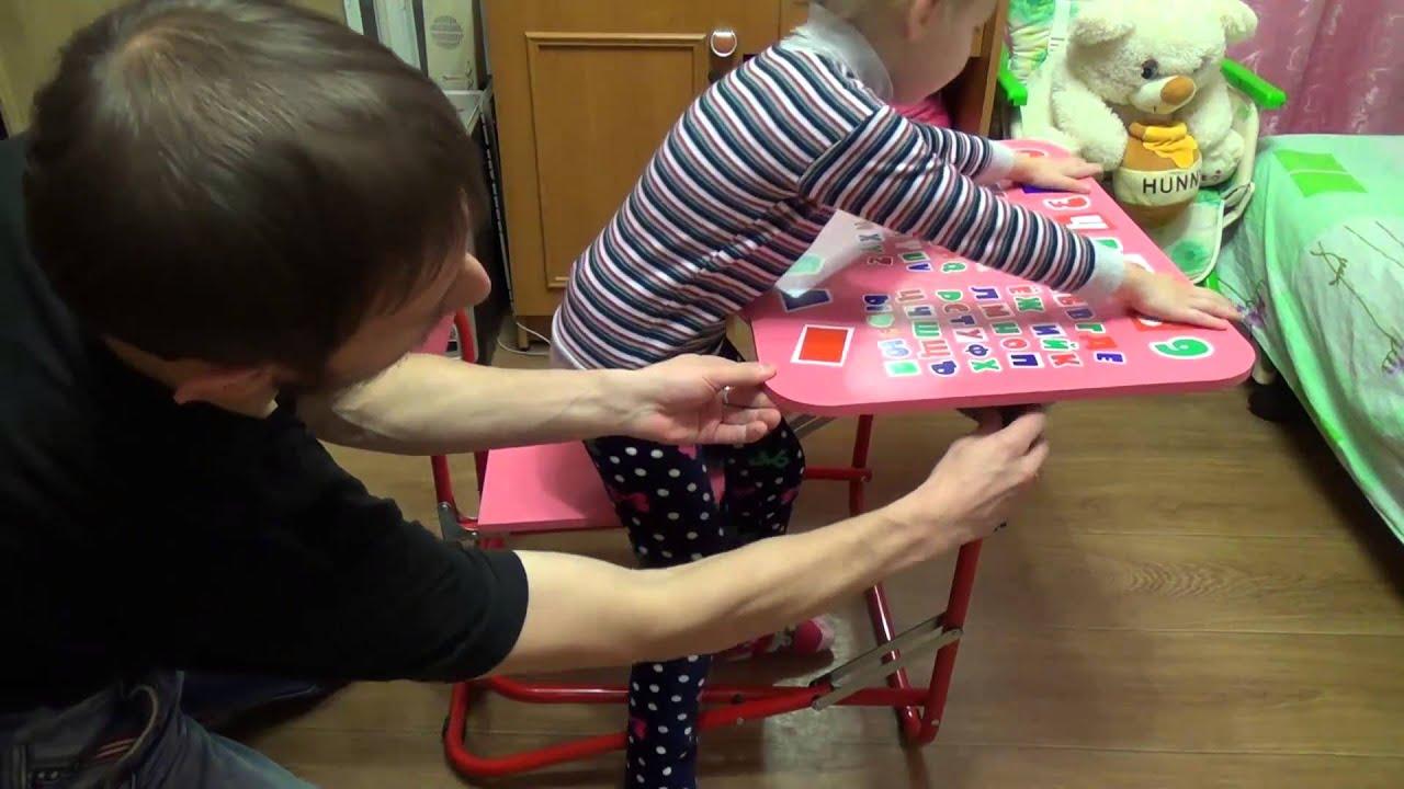 Фирменный магазин детских растущих парт, кресел и стульев в москве. Парты moll. Купить парту для школьника можно в нашем магазине.