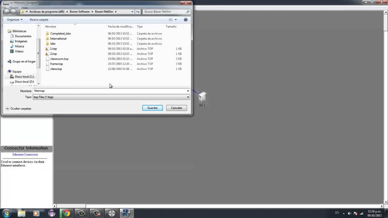 Unlock Region Code Panasonic Dmr-Xw380