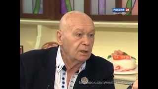 Вести-Хабаровск. Вести Диалог
