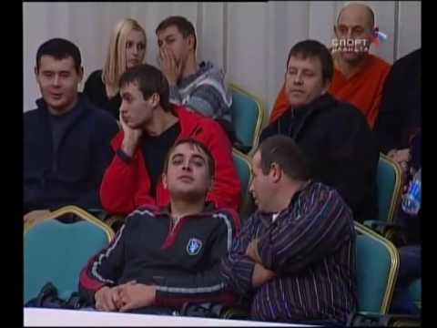 Евгений Сталев -  Александр Паламарь